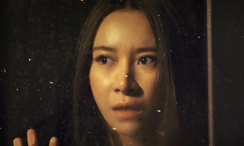 上映日期:2014年11月14日        导演:佟亦坚        主演:洪秀儿